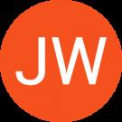JW van Pelt Avatar