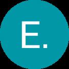 E. A. Avatar